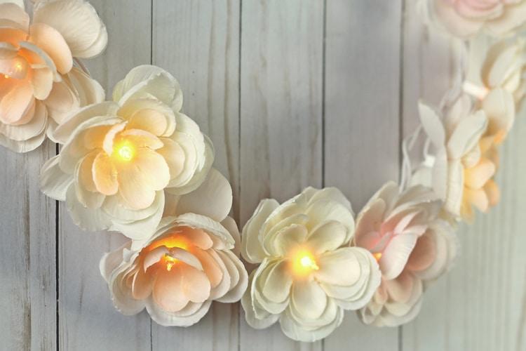 Light Garland