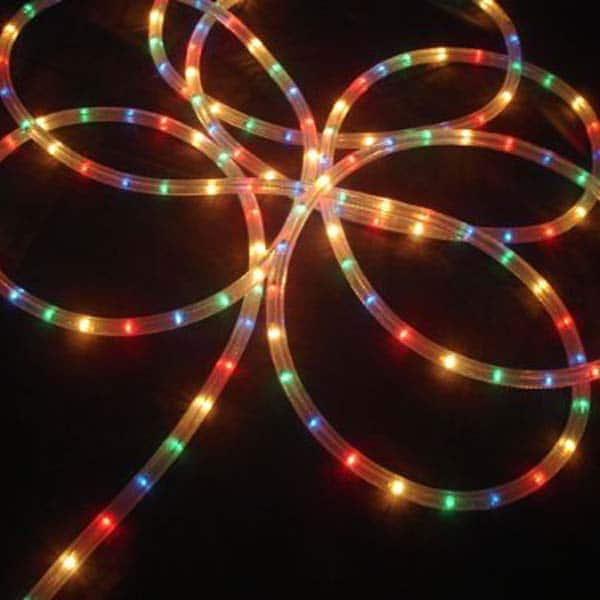 Multi Rope Light