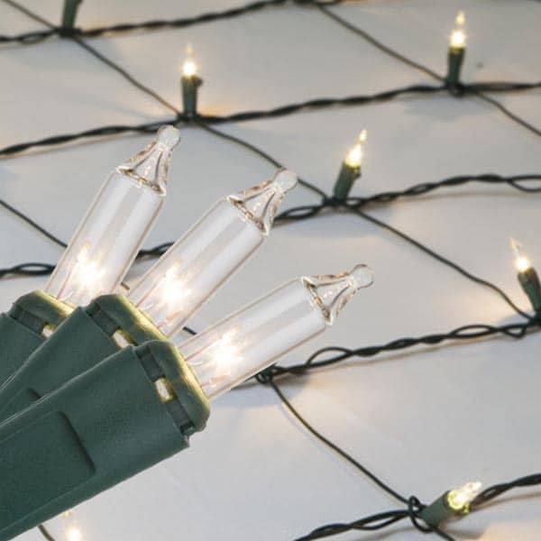 Mini Lights/Mini-Lights for Sale | Northern Lights and Trees