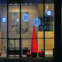 Decorating Your Business For The Holidays