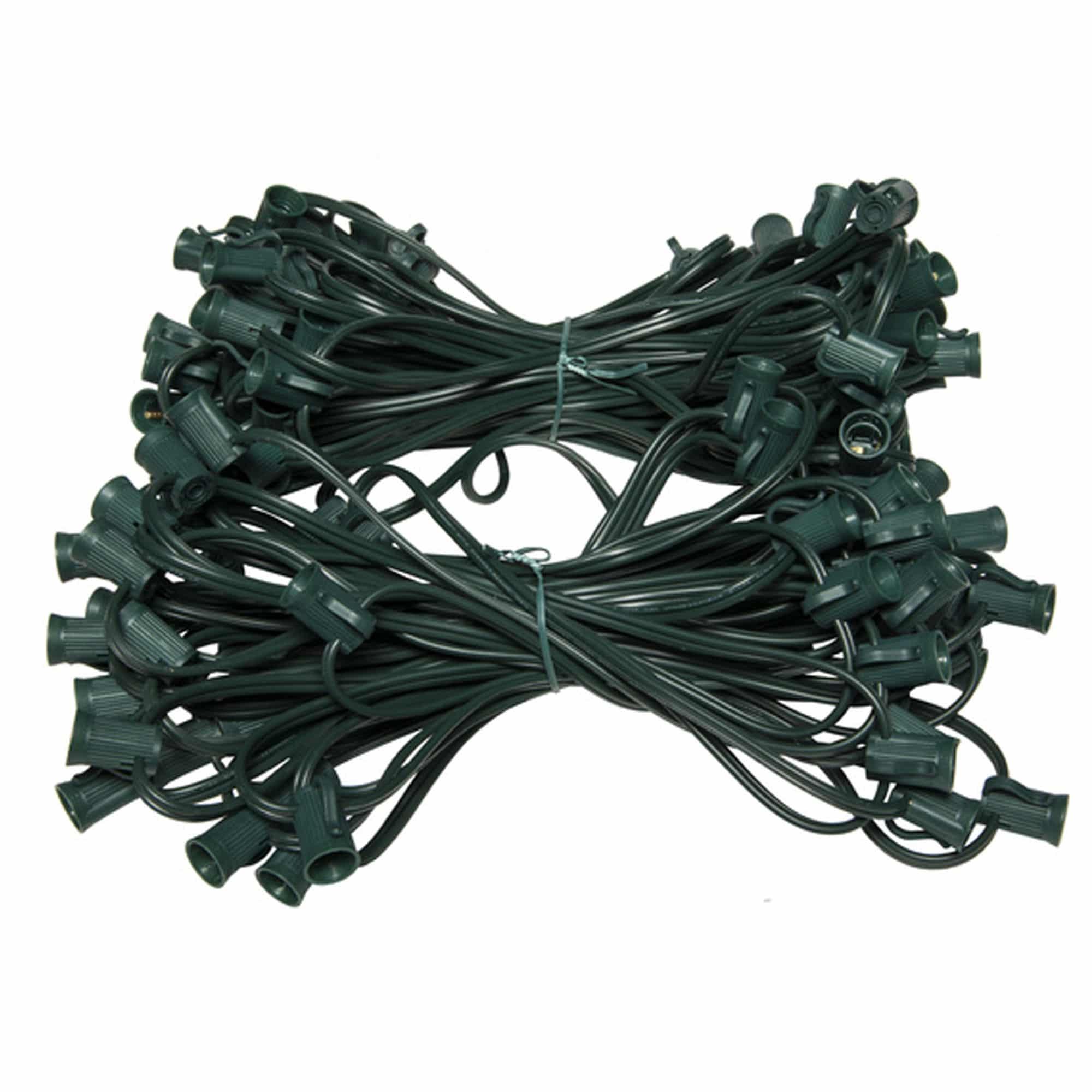 C9 Stringer Wire Cord