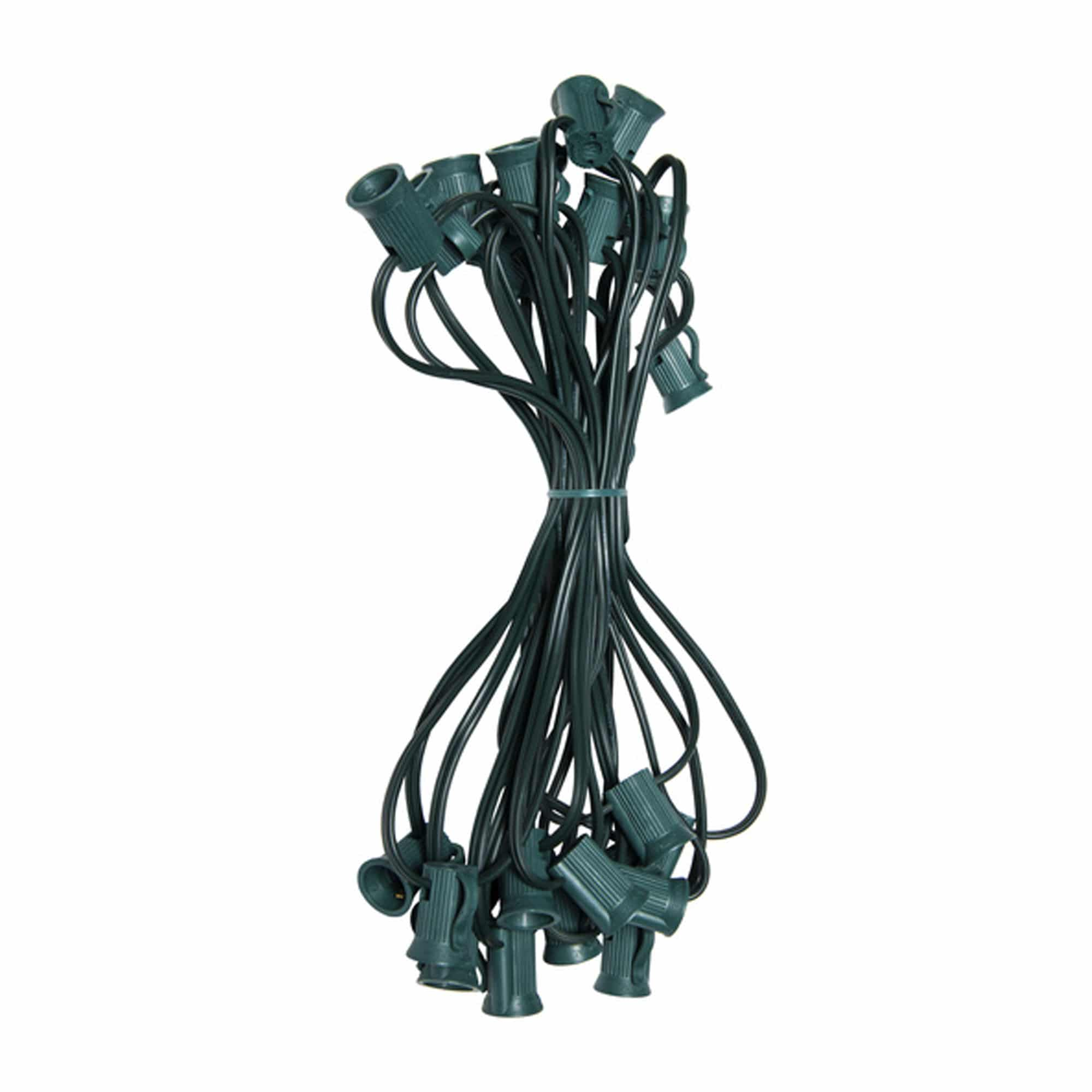 C7 Stringer Wire Cord