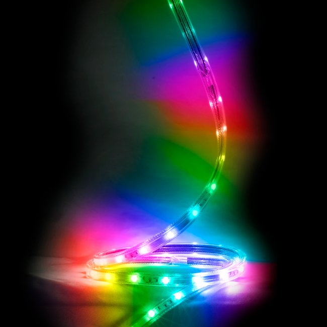 Special Effects Lights